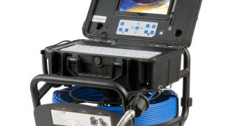 pce-instruments-industrial-borescope-pce-pic-40-5887119_1243264